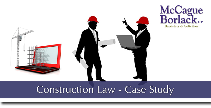 construction - insurance law  - image from pixabay