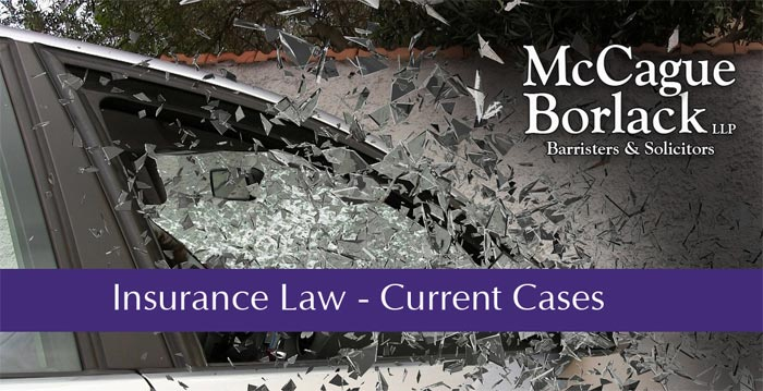 insurance law - picture courtesy of Pexel