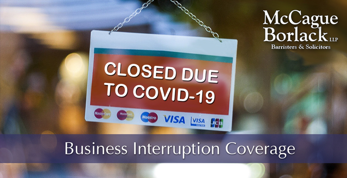 business interruption - Image by wendy julianto from Pixabay