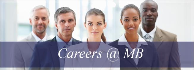 M_careers_medium