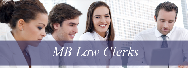 M_lawclerks_medium