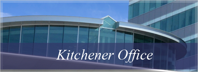 Kitchener office medium medium